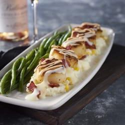 bonefish grill 115 photos 105 reviews seafood 28 rt 46 pine brook nj restaurant. Black Bedroom Furniture Sets. Home Design Ideas