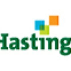 Hastings in ponca city ok