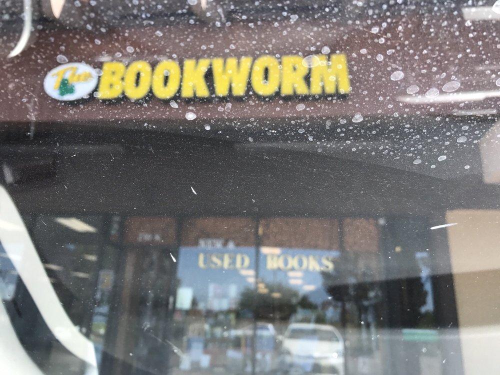 Gavin's Books: 230 E Betteravia Rd, Santa Maria, CA