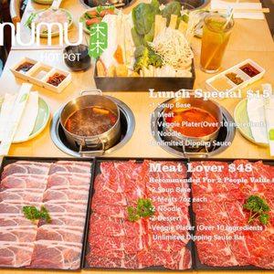 Mayflower Restaurant - 1122 Photos & 501 Reviews - Seafood - 4086