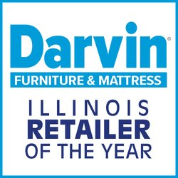 Photo Of Darvin Furniture   Orland Park, IL, United States. Darvin Furniture  U0026