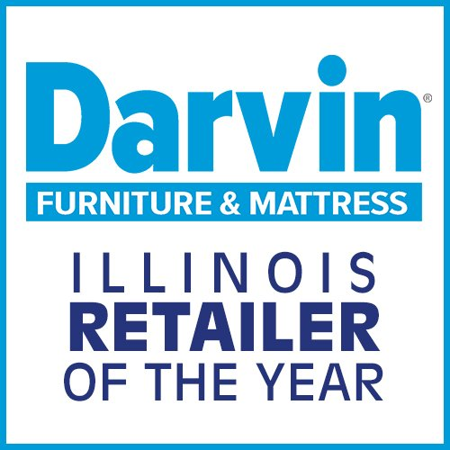Darvin Furniture 61 Photos 171 Reviews Furniture Stores Orland Park Il United States