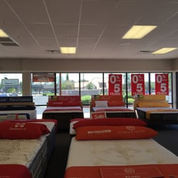 Mattress Firm Clearance CLOSED 21 s Bed Shops
