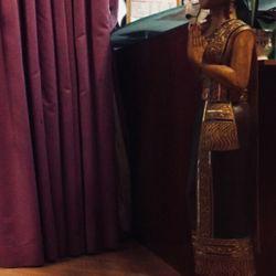 Adult asian live web cam