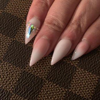 Custom Nails and Spa - 529 Photos & 48 Reviews - Nail Salons - 2479 ...