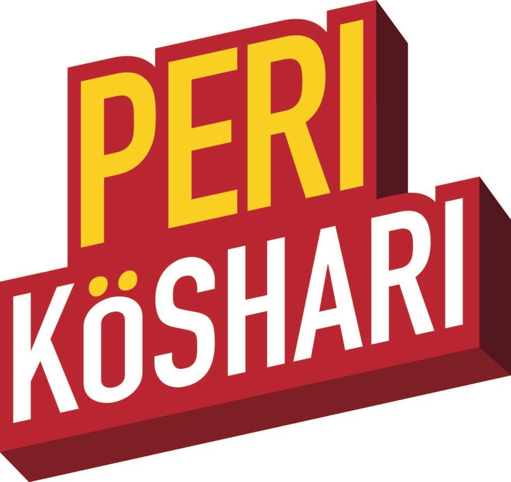 Peri Koshari: Portland, OR