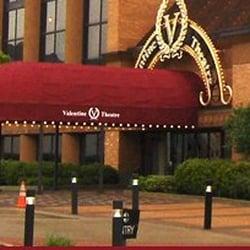 Photo Of Valentine Theatre   Toledo, OH, United States