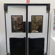 Fire Station Door Photo of Global Door - Valley Center CA United States ... & Global Door - 23 Photos - Door Sales/Installation - Valley Center ...