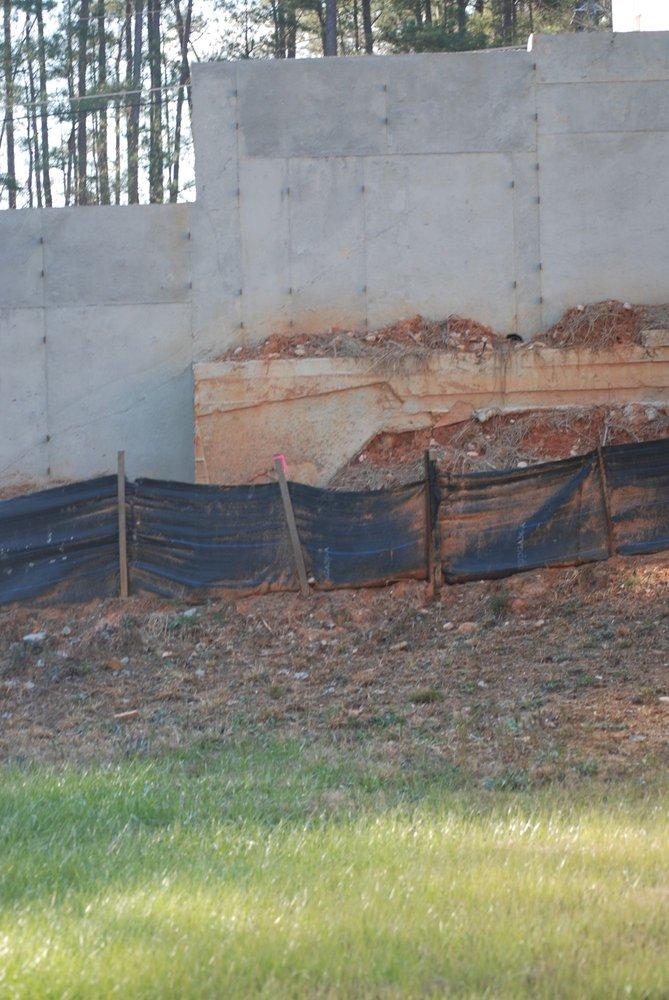 Palmer construction consultants: 2755 Antioch Rd, Cumming, GA