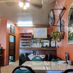 Photo Of Pastas To Modesto Ca United States Kitchen Entrance