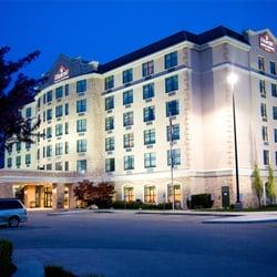 Photo Of Holiday Inn South Jordan Slc Ut United