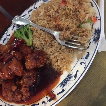 Chinese Food Belle Vernon Pa