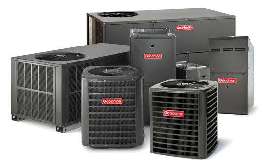 Totally Kool Heating & Air: 448 Sayler Rd S, Greeneville, TN