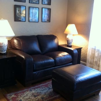 Photo Of Ashley HomeStore   Tulsa, OK, United States. My New Love Seat