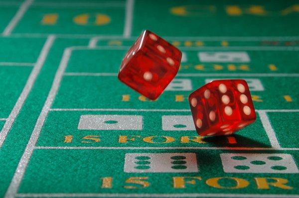 Gambling junkets florida borgata casino expansion