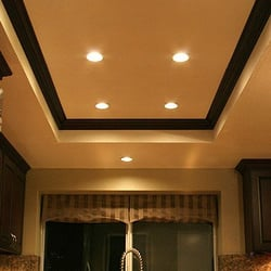 South County Drywall 42 Photos 129 Reviews Painters 1701 E