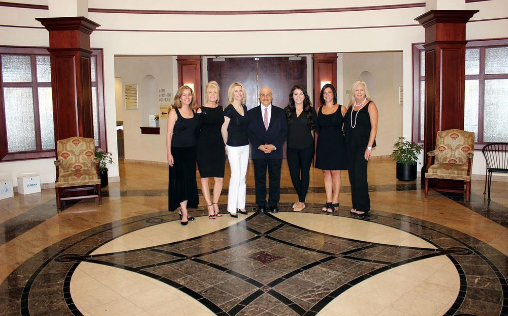The Centre for Cosmetic Surgery: 17644 Coastal Hwy, Lewes, DE