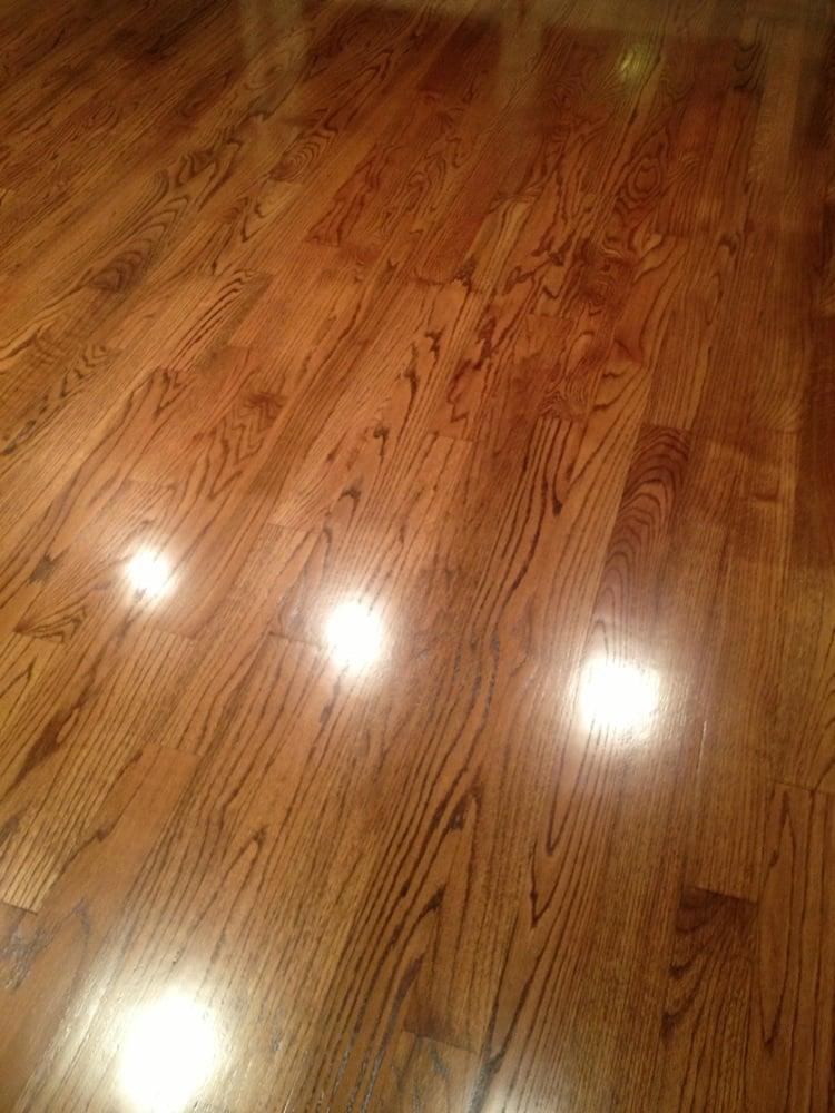 Adirondack Wood Floors Flooring Albany Ny Phone