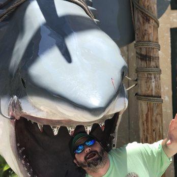 drunk drivers killer whales bass tab