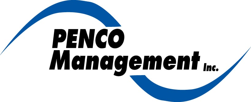 penco management property management 5 christy dr chadds ford pa. Cars Review. Best American Auto & Cars Review