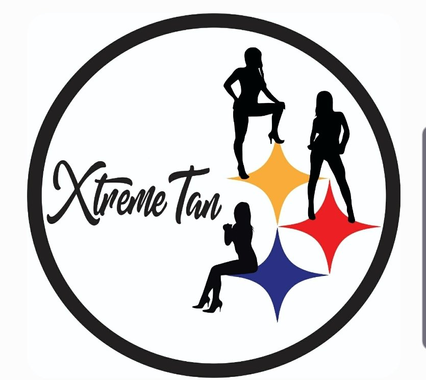 Xtreme Tan: 401 Lincoln Hwy, North Versailles, PA