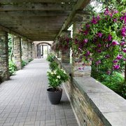 ... Photo Of Winchester Gardens   Maplewood, NJ, United States ...