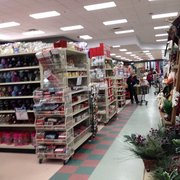 photo of christmas tree shops salem nh united states - Christmas Tree Shop Salem Nh