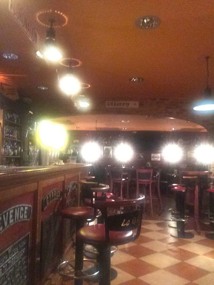 Highlander's Pub - Bars - 8 Rue Carnot, Gap, Hautes-Alpes - Numéro ...