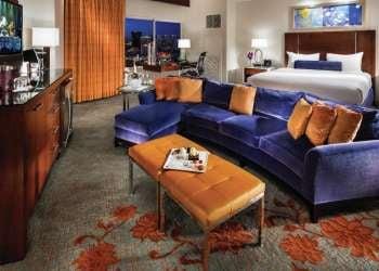 photo of hotel 32 las vegas nv united states