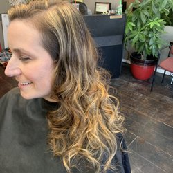Top 10 Best Hair Salons Open On Sunday In Worcester Ma Last