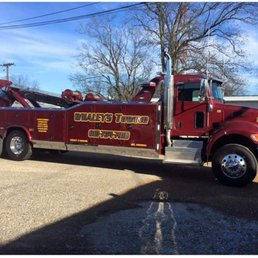 Brake Places Near Me >> Whaley's Auto Repair & Towing - 10 Photos - Towing - 831 ...