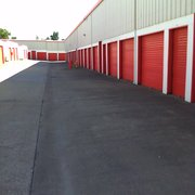 ... Photo Of Sentry Storage   Sacramento,, CA, United States ...