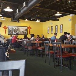 Fans Chinese Restaurant Dartmouth