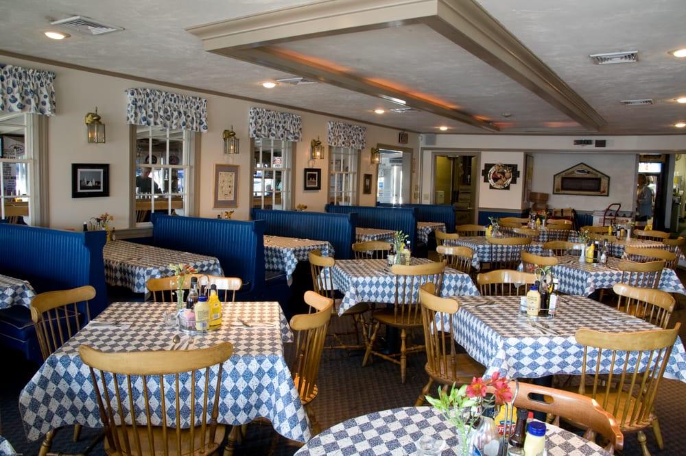 shack seaside saloon seafood 138 ocean st hyannis ma yelp