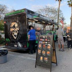 Street Food Tuesdays - 968 Photos & 60 Reviews - Food Trucks