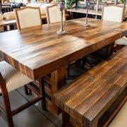 Woodland Furniture 12 Photos 13 Reviews Furniture Stores