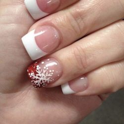 Photo Of D Nails Rapid City Sd United States Nice Pink And