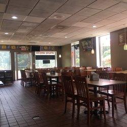 Photo Of La Esquina Latina Restaurant Gainesville Ga United States