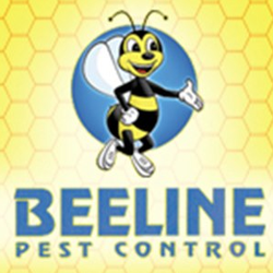 Beeline Pest Control  30 Reviews  Pest Control  525 E. How Do You Reset Your Laptop. Residential Video Surveillance Systems Reviews. Vehicle Purchase Protection Home Equaty Loan. College Of Technology Chicago. Refugee Medical Assistance What Does Lvn Mean. How To Tighten Arm Skin Car Wrecks In Alabama. Hyundai Arizona Dealers Private Jets New York. Emigrant Savings Bank New York