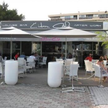 Numero De La Caf De Saint Laurent Du Var