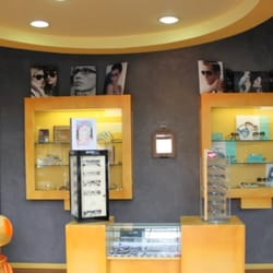 41527f4de56 Eye To Eye Optometry - 33 Reviews - Optometrists - 1101 N Pacific ...