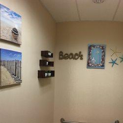 Houston Skin Associates - 37 Reviews - Dermatologists