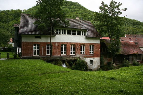 Landgasthof Am Konigsweg Geschlossen Franzosisch