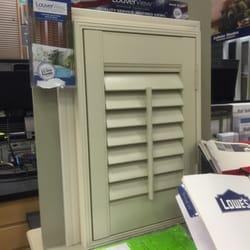 Photo Of Loweu0027s Home Improvement Warehouse Store Of Aiken   Aiken, SC,  United States