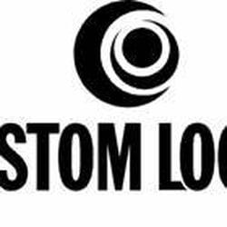 custom logos 10 reviews marketing 7889 clairemont mesa blvd rh yelp com yelp logo high resolution yelp logo history