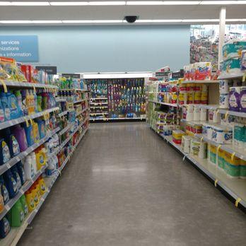 Walgreens - Drugstores - 2214 Muscatine Ave, Iowa City, IA