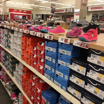 Photo of Famous Footwear Outlet - Lake George, NY, United States. So cute