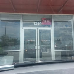 Photo Of Verizon   Kissimmee, FL, United States