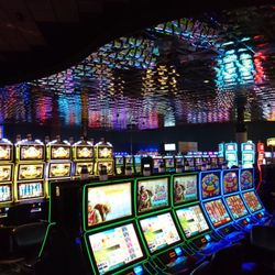 play online roulette european