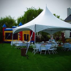 Photo of Suburban Party Rental - Walled Lake MI United States. Complete party & Suburban Party Rental - Party Supplies - 960 Ladd Rd Walled Lake ...